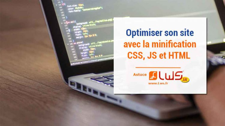 minification-css-js-html
