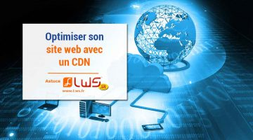 optimiser-site-cdn