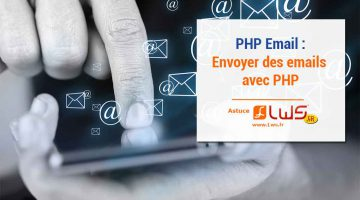 php-mail