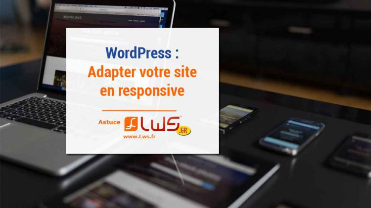 site-adaptatif-wordpress