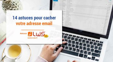 14-astuces-cacher-email