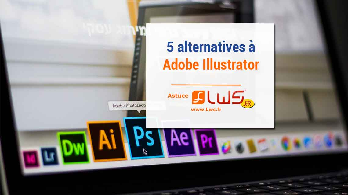 alternative-adobe-illustrator