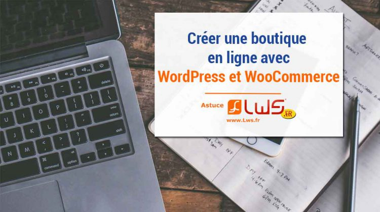 boutique-en-ligne-wordpress-woocommerce
