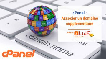 domaine-supplementaire-cpanel
