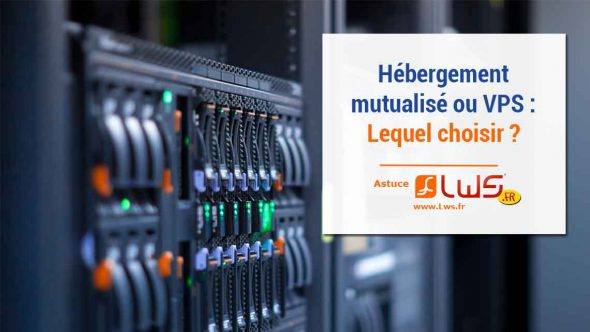 miniature-hebergement-mutualise-ou-serveur-vps