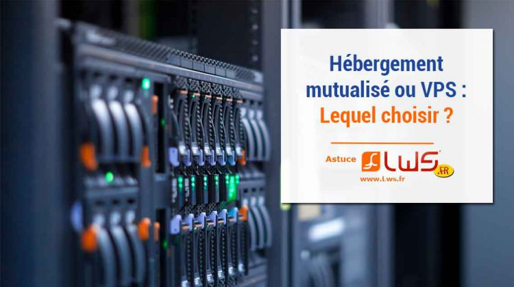 hebergement-mutualise-vps