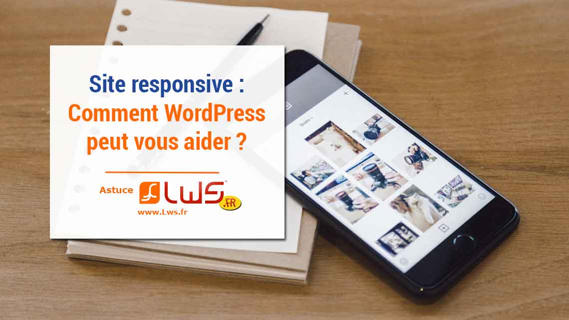 wordpress-site-responsive-mobile
