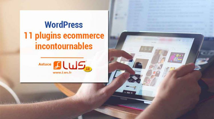 plugins-ecommerce-wordpress