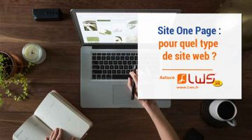 site-onepage