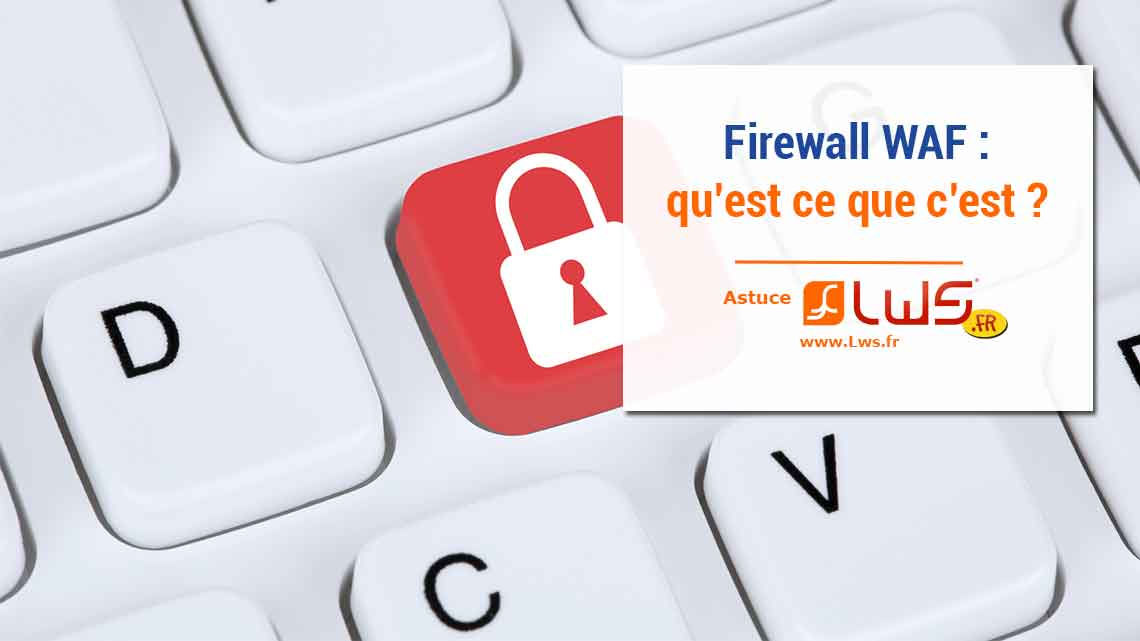 miniature-firewall-waf