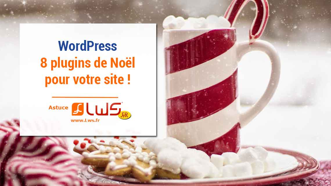 plugins-wordpress-noel