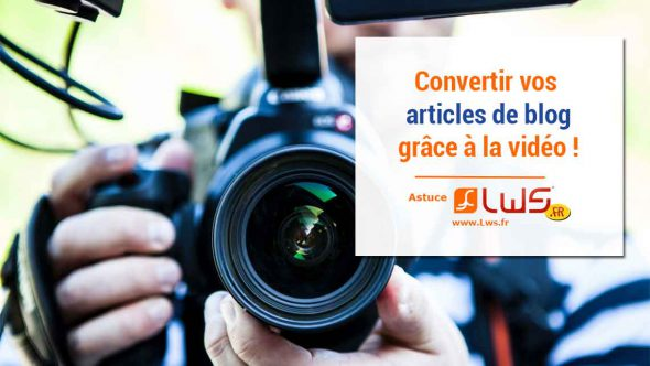 miniature-4-methodes-infaillibles-de-marketeurs-pour-convertir-les-articles-de-blog-en-videos-youtube