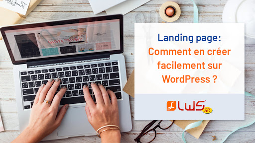 miniature-landing-page-comment-creer-facilement-des-landing-page-sur-wordpress