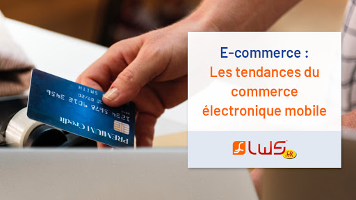 miniature-commerce-electronique-mobile-les-tendances-du-commerce-electronique-mobile