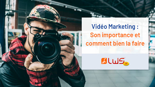 miniature-video-marketing-son-importance-et-comment-bien-la-faire