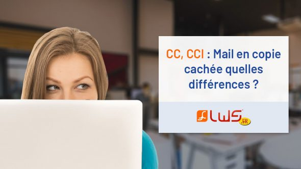 miniature-cc-cci-mail-en-copie-cachee-quelles-differences