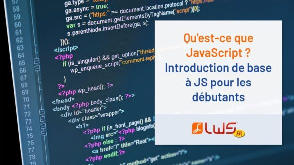 miniature-quest-ce-que-le-javascript-introduction-de-base-a-js-pour-les-debutants