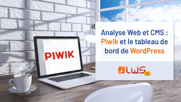 miniature-analyse-web-et-cms-piwik-et-le-tableau-de-bord-wordpress