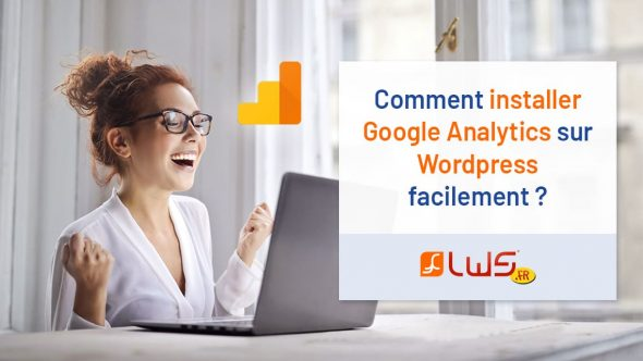 miniature-comment-installer-google-analytics-sur-wordpress-facilement
