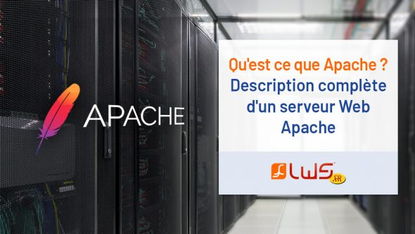 miniature-quest-ce-que-apache-description-complete-dun-serveur-web-apache
