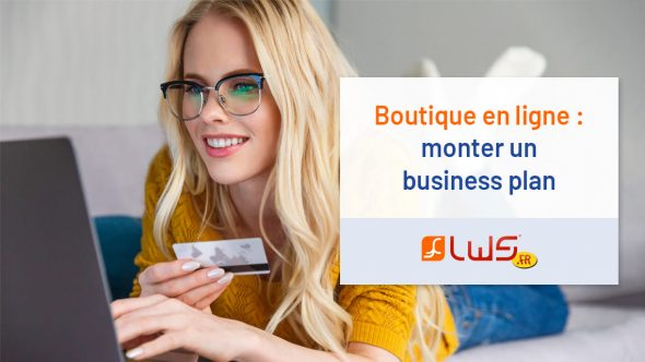miniature-boutique-en-ligne-monter-un-business-plan