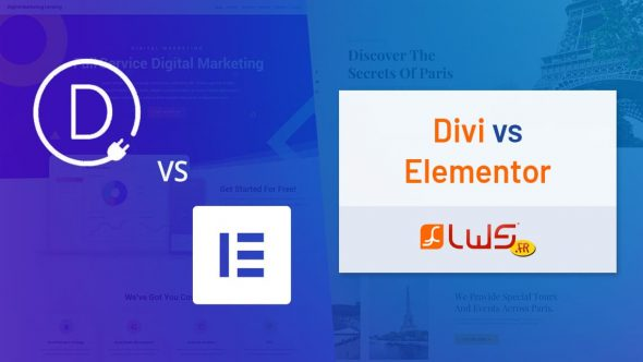 miniature-divi-vs-elementor