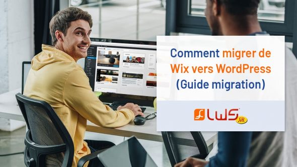 miniature-comment-migrer-de-wix-vers-wordpress-guide-migration
