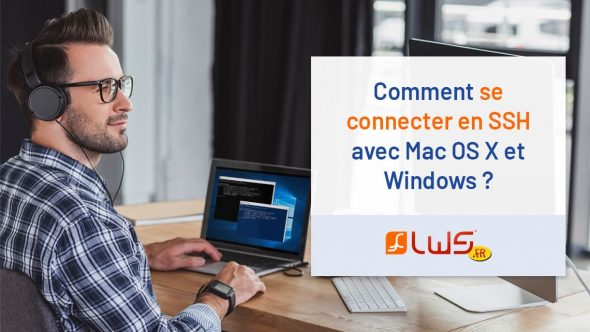 blog-miniature-comment-se-connecter-en-ssh-avec-mac-os-x-et-windows