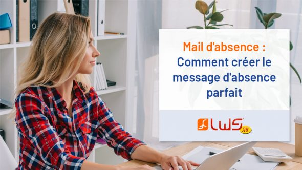 miniature-mail-dabsence-comment-creer-le-message-dabsence-parfait