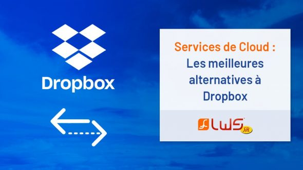 miniature-services-de-cloud-les-meilleures-alternatives-a-dropbox