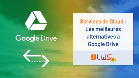 miniature-services-de-cloud-les-meilleures-alternatives-a-google-drive