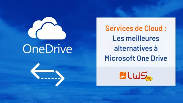 miniature-services-de-cloud-les-meilleures-alternatives-a-microsoft-one-drive