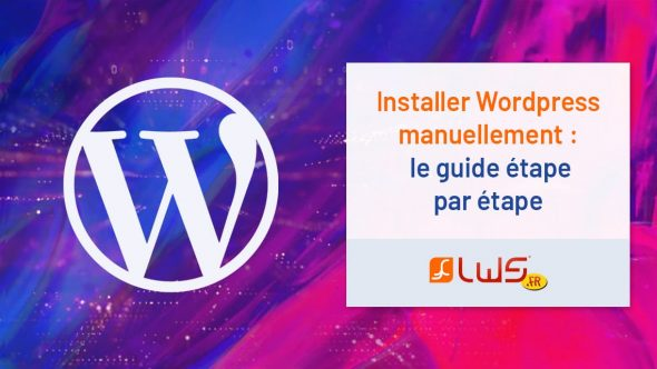 miniature-installer-manuellement-wordpress-le-guide-etape-par-etape