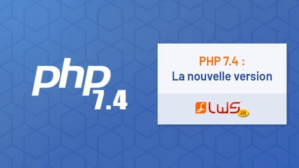 miniature-php-7-4-la-nouvelle-version