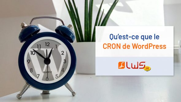 miniature-quest-ce-que-le-cron-de-wordpress
