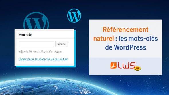 miniature-referencement-naturel-les-mots-cles-de-wordpress