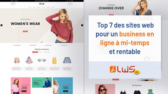 miniature-top-7-des-sites-web-pour-un-business-en-ligne-a-mi-temps-e-commerce-rentable