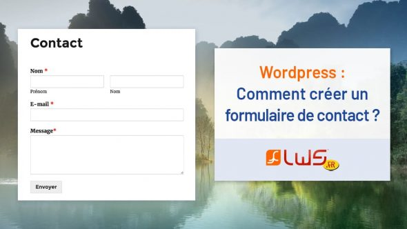 miniature-wordpress-comment-creer-un-formulaire-de-contact