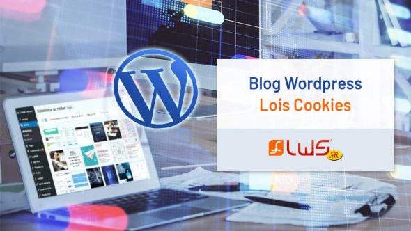 Blog Wordpress | Lois Cookies