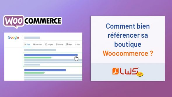 miniature-comment-bien-referencer-sa-boutique-e-commerce-woocommerce