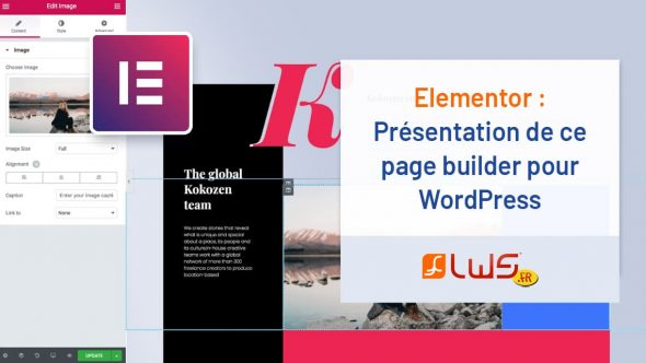 miniature-elementor-presentation-de-ce-page-builder-pour-wordpress