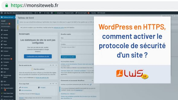 blog-miniature-worpress-en-https-comment-activer-le-protocole-de-securite-dun-site