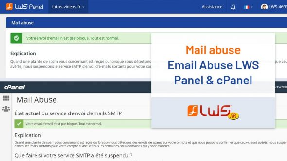 miniature-mail-abuse-email-abuse-lws-panel-cpanel